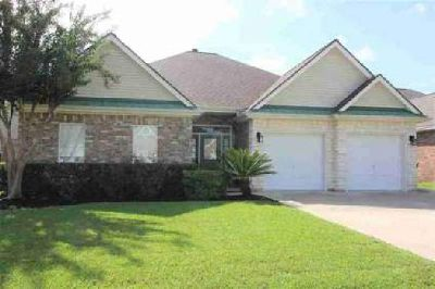 7905 Indian Blanket Gladys West Beaumont Four BR, Welcome Home!