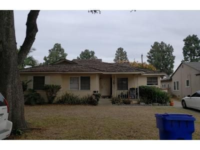 3 Bed 2.0 Bath Preforeclosure Property in Downey, CA 90240 - Shady Oak Dr