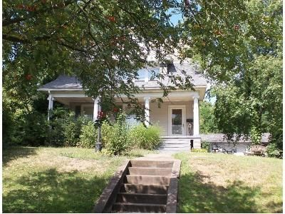 3 Bed 1.5 Bath Preforeclosure Property in Salem, OH 44460 - W 10th St