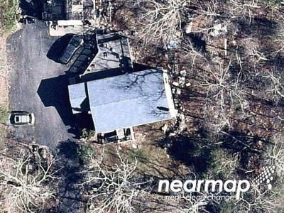 Preforeclosure Property in West Greenwich, RI 02817 - John Potter Rd