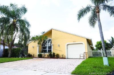 This home was updated and shows very nice.