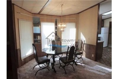 Spacious 3 Bed 2 Bath Home on a Corner Lot in Hayden
