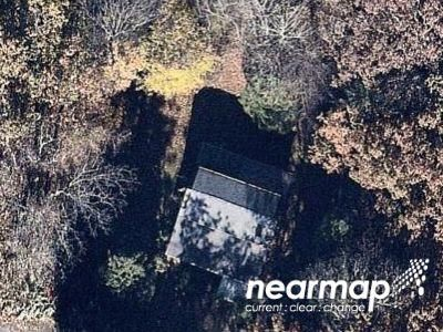 Foreclosure Property in Dover, NJ 07801 - N Highland Ave