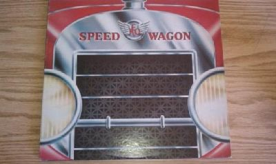 $30 OBO Lot of 3 R.E.O. Speedwagon Vinyl Records Euc