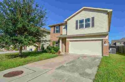 3819 Glover Meadows Lane Houston Three BR, ***Home Never