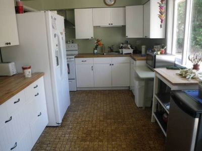 $575-700 2 ROOMS AVAILABLE IN STUDENT HOUSE