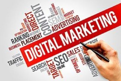 Achieve Specific Goals with Digital Marketing Strategy