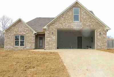 265 Chronicles Drive Medina, New Construction to Start