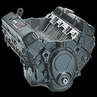 Find 350,5.7L New GM V8 Pre-Vortec 5.7 Marine Engine,Chevy 5.7L/260hp Marine Engine motorcycle in Ocala, Florida, United States, for US $2,495.00