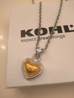 Fashion Necklace **BRAND NEW**