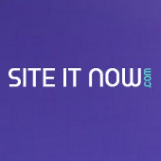 Mobile web design chicago