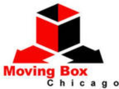 Oak Forest (IL) Moving boxes Chicago Tools Packing Supplies