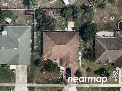 3 Bed 2.0 Bath Preforeclosure Property in Kissimmee, FL 34744 - Kendall Ave