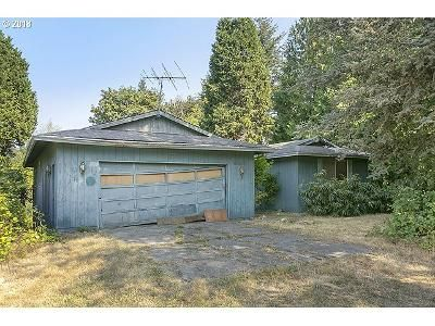 2 Bed 2 Bath Foreclosure Property in Damascus, OR 97089 - SE 242nd Ave