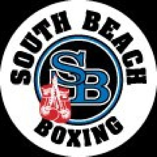 REAL GYM. REAL PEOPLE. REAL RESULTS :SOUTHBEACHBOXING