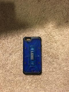 iPhone 6 and 6s Phone case