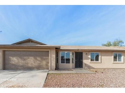 4 Bed 2 Bath Foreclosure Property in Phoenix, AZ 85043 - S 65th Ave