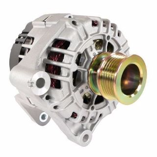 Buy NEW ALTERNATOR 3.2L BMW M3 02 03 04 05 06 13974 motorcycle in Kansas City, Missouri, United States, for US $115.95