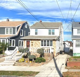 ID#: 1325901 Lovely 2 Bedroom Duplex For Rent In Whitestone