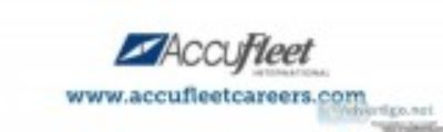 Driver - Overnight - Full Time - Ramp Agent