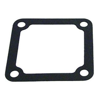 Find NIB Mercruiser 5.0L 5.7L V8 GM Log Style Gasket Manifold End Cap 480431 1972-97 motorcycle in Hollywood, Florida, United States, for US $2.45