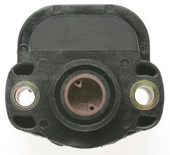 Find Standard TH190 Throttle Position Sensor motorcycle in Southlake, Texas, US, for US $40.48