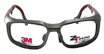 Get RX Safety Glasses for Safe Vision