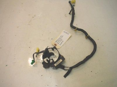 Buy 1997 HONDA CRV 4WD SRS CLOCK SPRING AIR BAG OEM motorcycle in Orange Park, Florida, US, for US $29.99