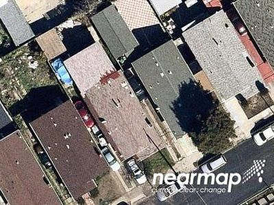 3 Bed 1.0 Bath Preforeclosure Property in Oakland, CA 94605 - 87th Ave