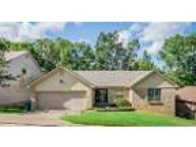 514 Parkway Place Dr - RealBiz360 Virtual Tour