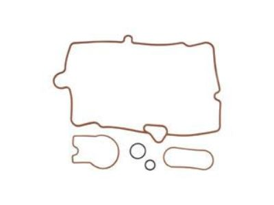 Purchase DORMAN 615-181G Intake Manifold Gasket-Intake Manifold Gasket Set motorcycle in Minneapolis, Minnesota, US, for US $36.90