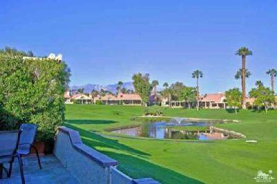 76944 Ascalon Avenue Palm Desert Two BR, This condo has the