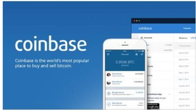 GET 10$ of Free BITCOIN at Coinbase Now !!