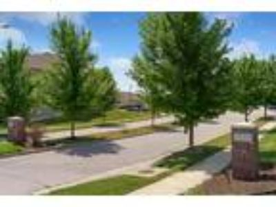 Bennington Park Townhomes - Cypress