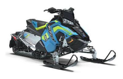 2019 Polaris 850 Switchback Pro-S SnowCheck Select Snowmobile -Trail Snowmobiles Milford, NH