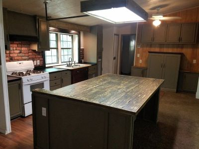3bd/2ba Mobile for rent in Arp