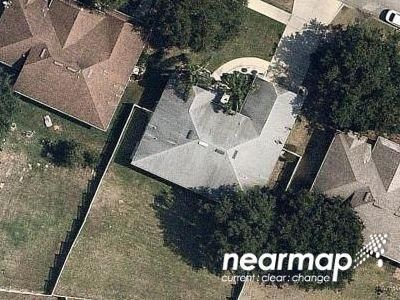 3 Bed 2 Bath Preforeclosure Property in Clermont, FL 34711 - Princeton Dr