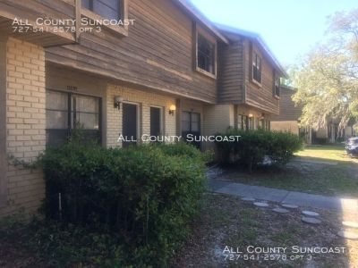 Hidden Lakes Townhomes. Community pool and close to beaches.
