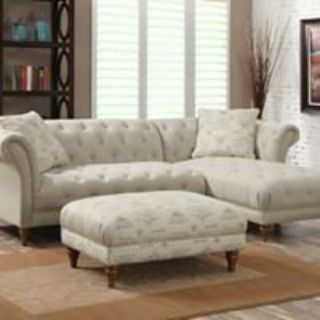 Furniture by Emerald Home Furnishings - NEW