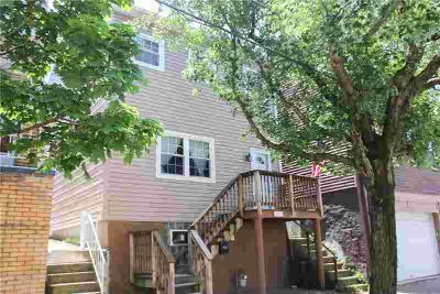 170 Pius St South Side Three BR, Move in ready home on