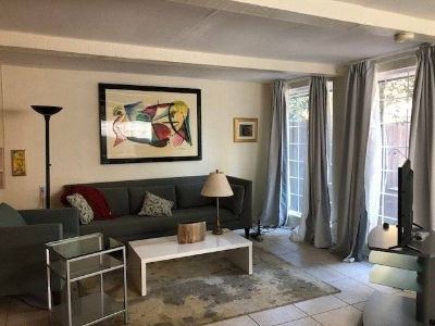 $2200 1 townhouse in Alameda County