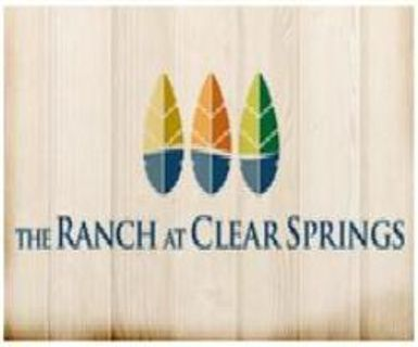 The Ranch at Clear Springs