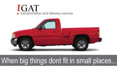 Need a truck Bought some that wont fit in your car $25 I get it