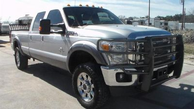 $42,995, 2012 Ford F350 Dependable Cars For Sale