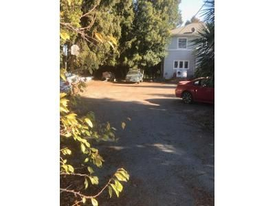 4 Bed 1 Bath Foreclosure Property in Watsonville, CA 95076 - E 5th St