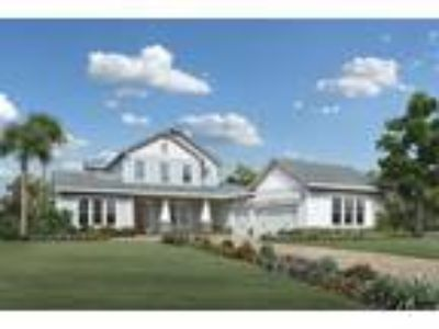 New Construction at 88 Honey Blossom Road, by Toll Brothers