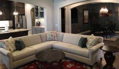 $4800 5 single-family home in Oklahoma City