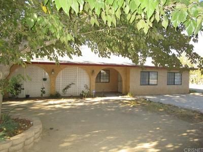 4 Bed 3 Bath Foreclosure Property in Lancaster, CA 93535 - E Ave H4