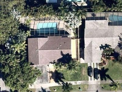 3 Bed 2 Bath Foreclosure Property in Miami, FL 33189 - SW 199th Ter