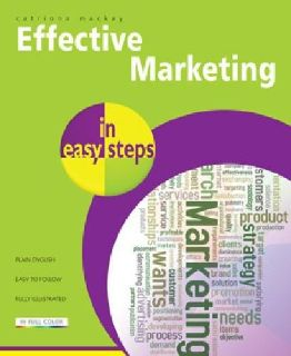 $30 Marketing Books for Business